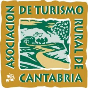 Gala-Asociacion-Turismo-Rural[1]